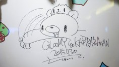 kapibarasan-cafe-10th-anniv-sign-gaienmae[36]