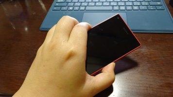 Xperia-Z5-finger-print-authentication[1]