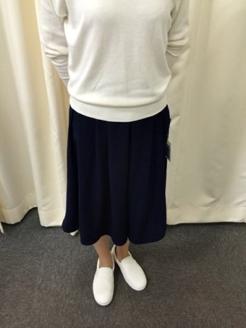 atmos_woven_fit