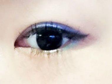 color-eyeliner-dollywink[3]