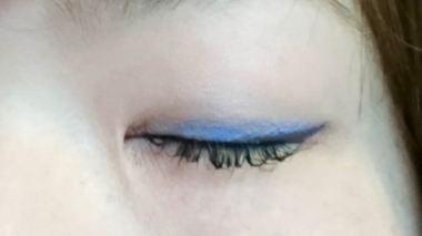color-eyeliner-dollywink[9]