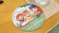 nippon-animation-cafe-4