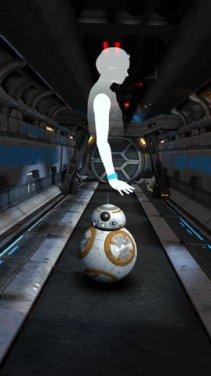 starwars-forceband-sphero6