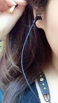 diy-deco-klipsch-r6-earphone[11]