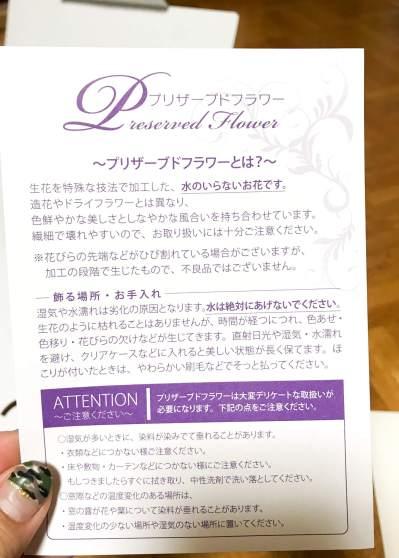gift-catalog-bellemaison (3)