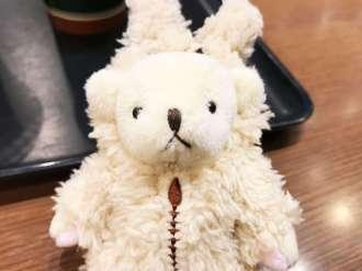 tullys-bearfull-easter (9)
