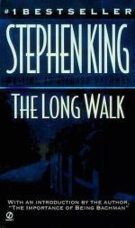 the-long-walk