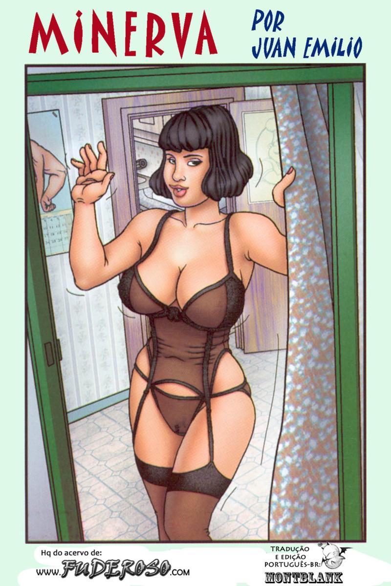 image Sexo na obra com a morena gostosa