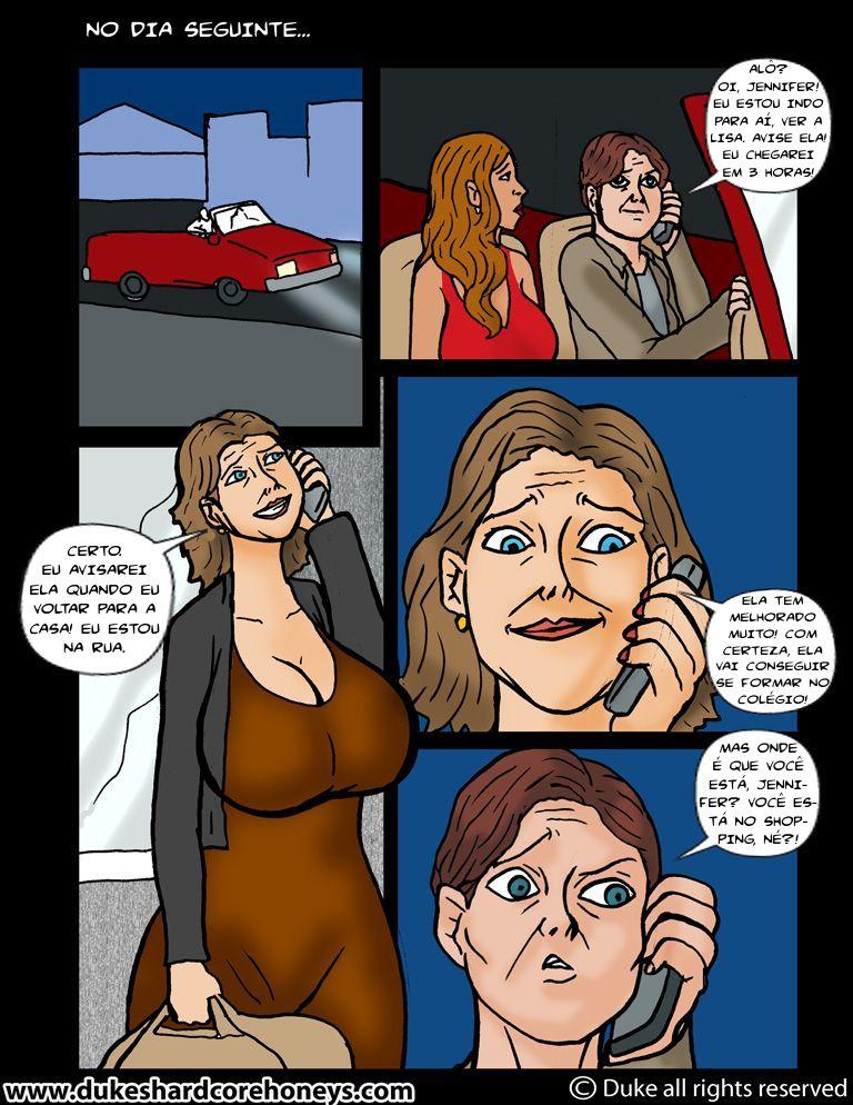 Sexo mulher traindo o marido