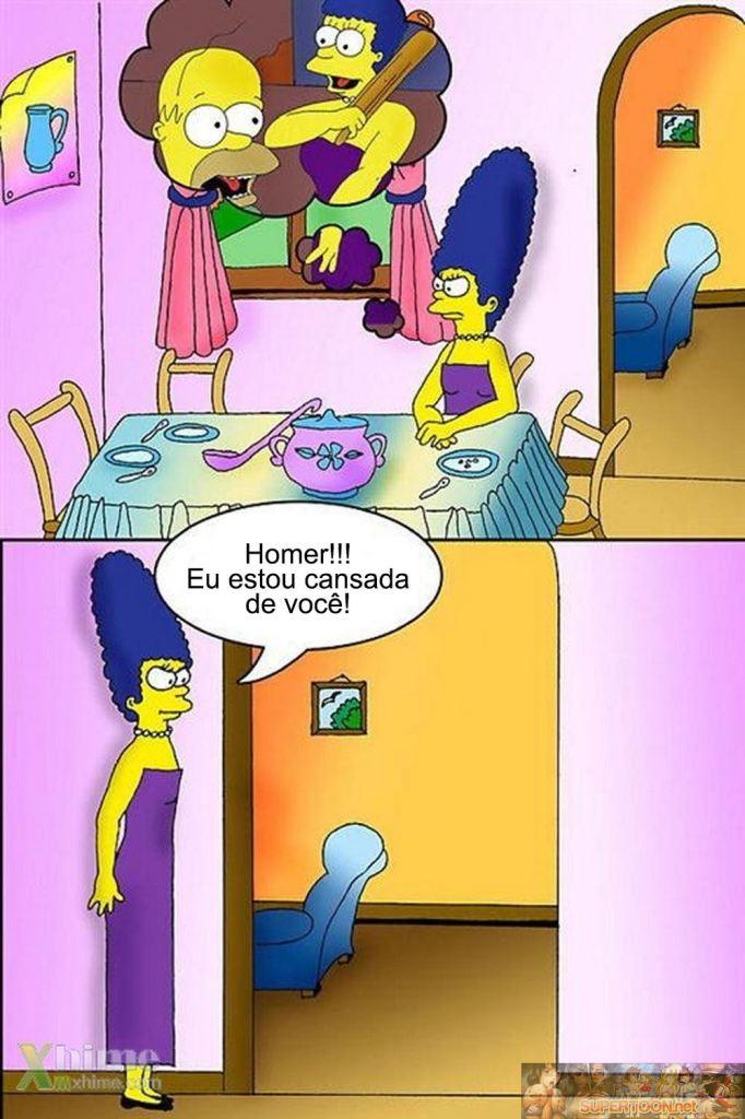 Simpson (10)