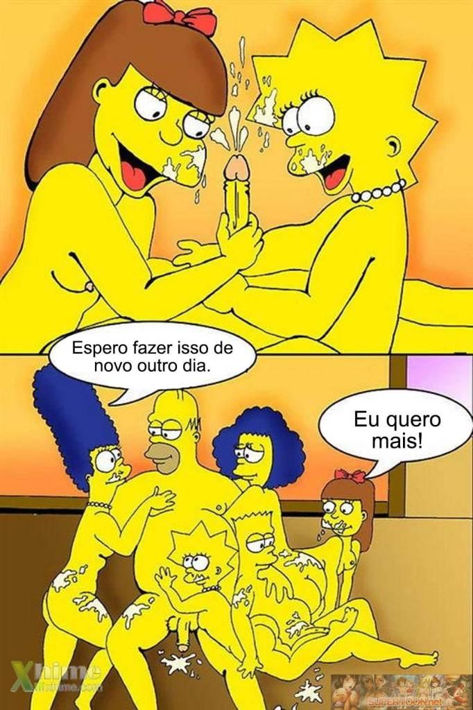 Simpson (17)