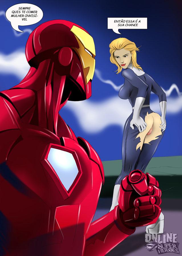 Set_37_Iron_Man181