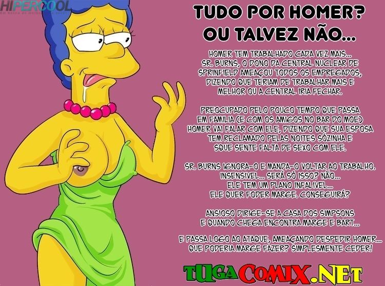 Os Simpsons  (1)