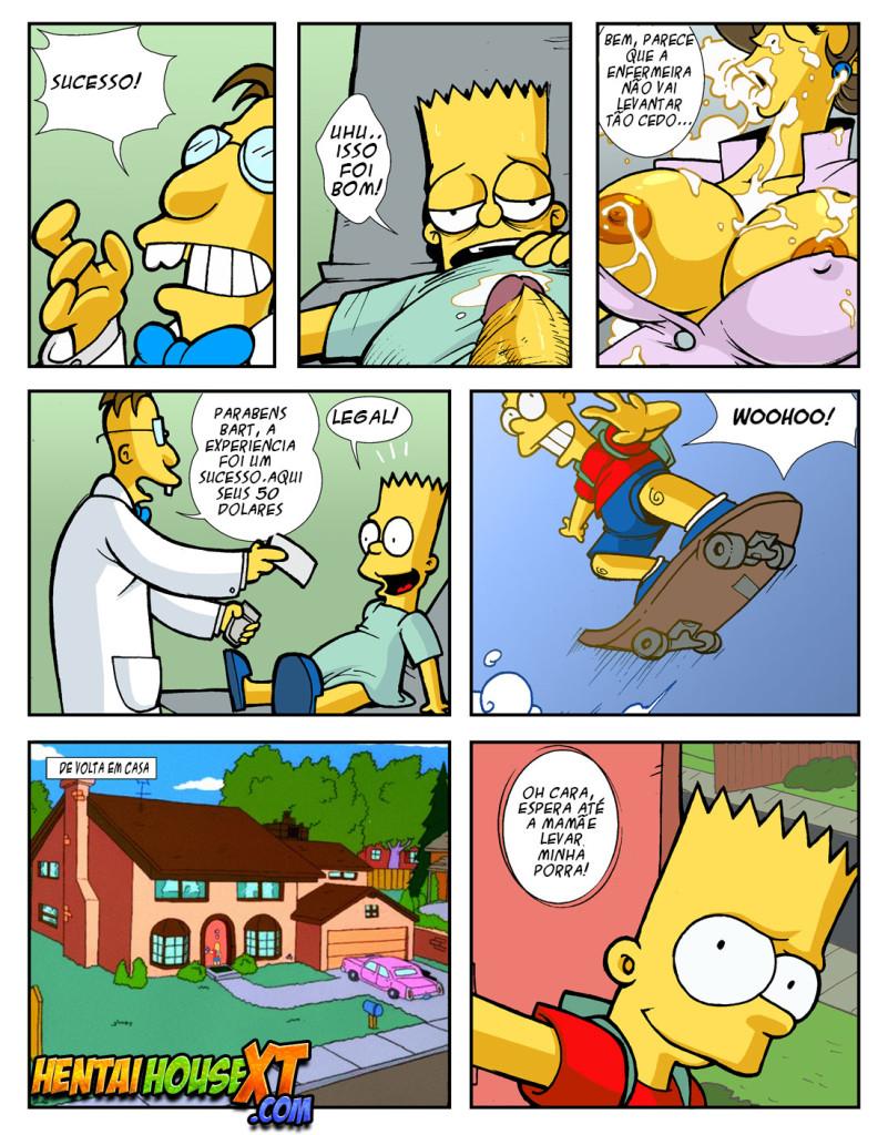 Simpsons15
