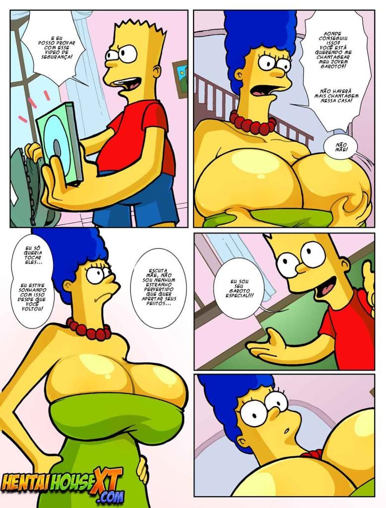Simpsons20