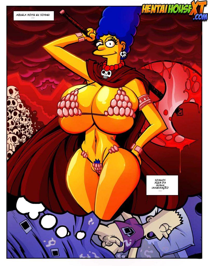 Simpsons6