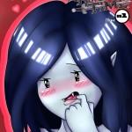 Hora de aventura – Marceline's Closet – HQ Comics
