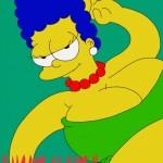 The Simpsons – Sozinhos em Casa – HQ Comics