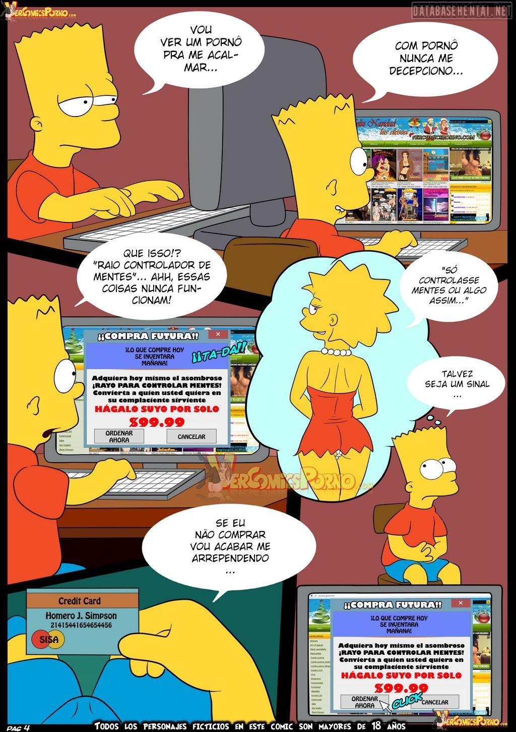Comic porno de starla