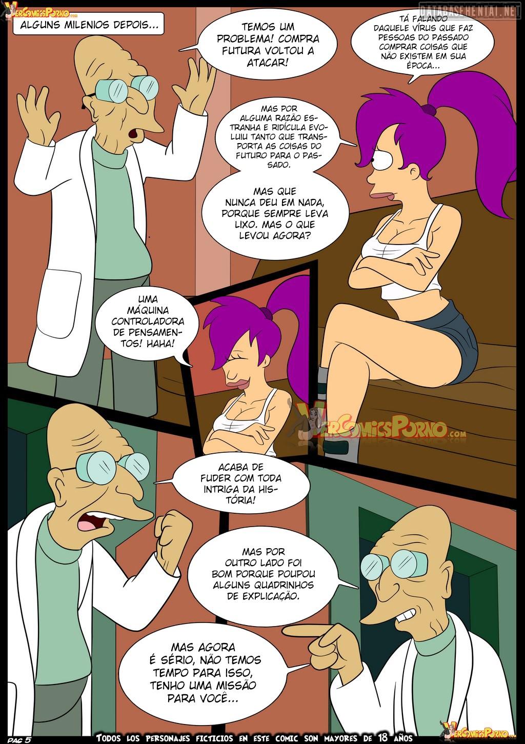 Simpsons Pornovideo mit Dreier - PORNOHEITCOM