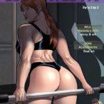 A Esportista (Parte 3 de 3) – Contos Eróticos
