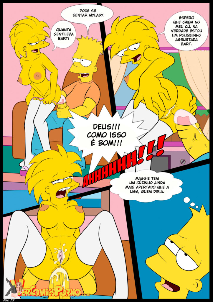 simpsons-02-seducao-14