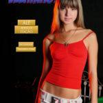 Tarada por Velhinhos – Novela Erótica