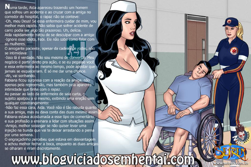 conto-erotico-4