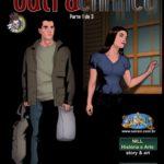 Outra Chance – Part 1 – HQ Comics