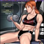A Esportista 3 – Parte 2 – Contos Eróticos