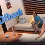 Y3DFBOOK (Atualizado)– HQ Y3DF