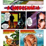 A Mercenária – Conto Erotico