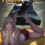 O Elo Perdido – Part 2 – HQ Comics