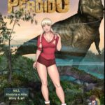 O Elo Perdido – Part 1– HQ Comics