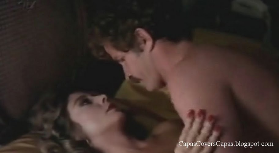 Estas Deliciosas Mulheres - Um Romance Erótico Tolo (5/6)