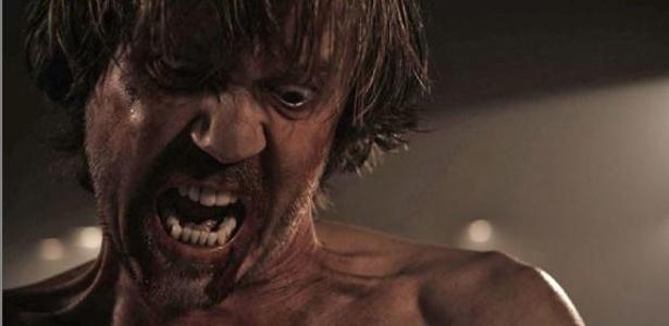 A Serbian Film – Terror Sem Limites - Censura É o Melhor Marketing (2/6)