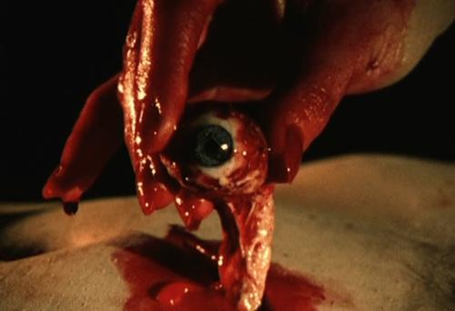 Subconscious Cruelty - Asqueroso, Sangrento, Doentio e Perturbador (2/6)