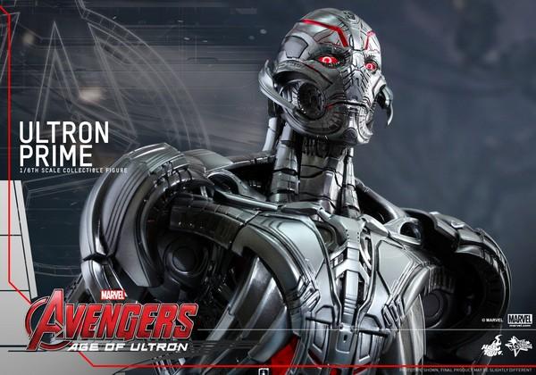 Ultron_face