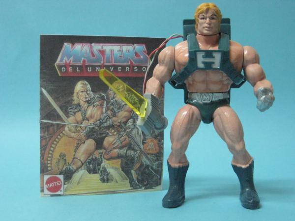 laser_power_he-man_espada_luminosa1