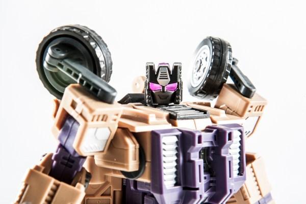transformers g1 swindle combaticon bruticus decepticon warbotron sly strike