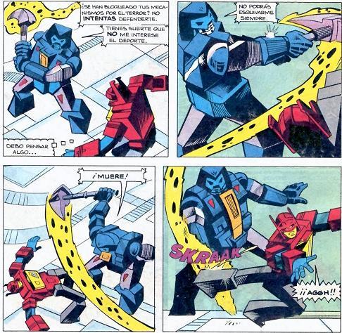 Darkmount generations transformers Lord Straxus www.blogtransformers.com (3)