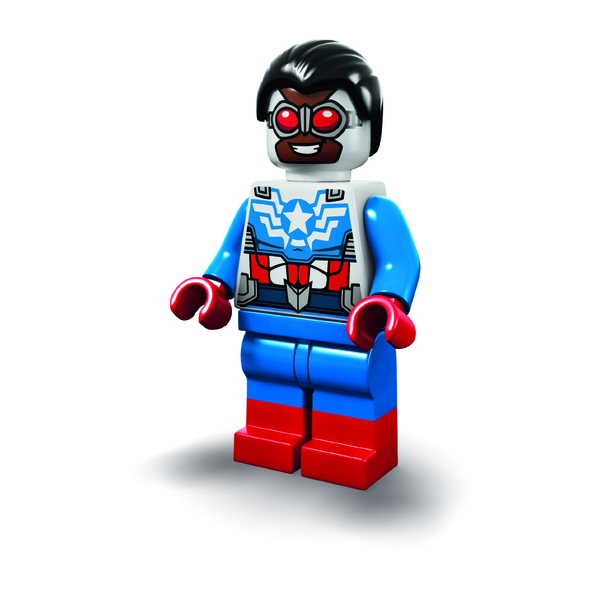 sdcc 2015 marvel lego wilson