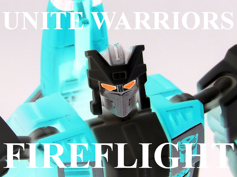 UniteWarriors_Fireflight_00