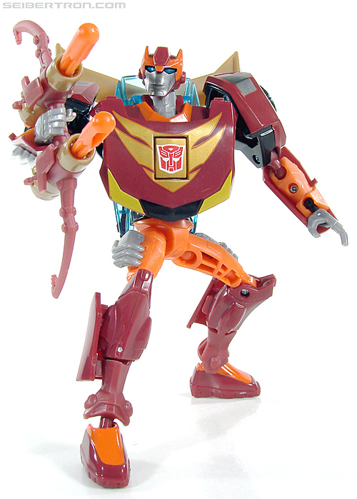 r_rodimus-minor-092