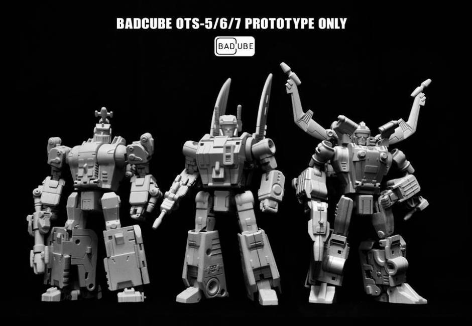 Bad-Cube-Third-Party-Transformers-Insecticons