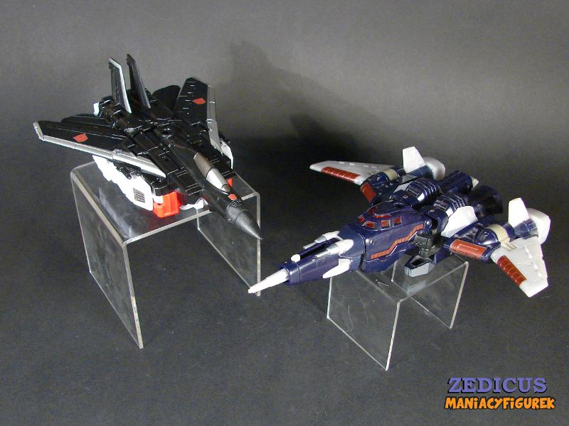 Unite Warriors Air Raid 07