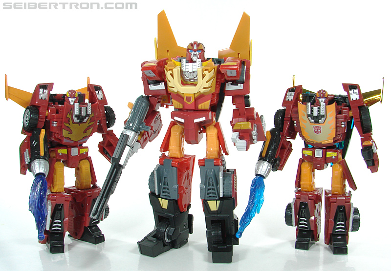 fansproject-protector-374