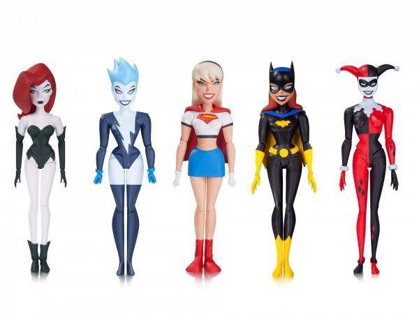 DCC-Animated-New-Batman-Adventures-Female-Figures-e1455206071187