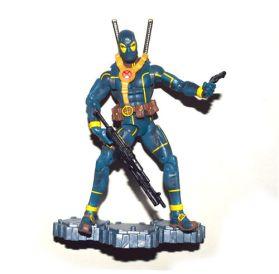 marvel_legends_deadpool_blue