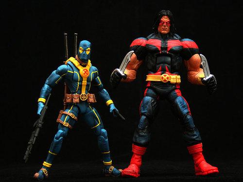 marvel_legends_deadpool_vs_warpath_v1